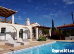 2-Lower-Peyia-Property-Cyprus