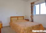 20- Kato Paphos luxury apartment on exclusive development