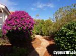 20-Lower-Peyia-Property-Cyprus