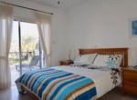 21-Kato-Paphos-Property-Cyprus