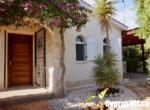 21-Lower-Peyia-Property-Cyprus