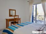 22-Kato-Paphos-Property-Cyprus