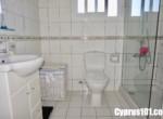 22- Kato Paphos luxury apartment on exclusive development