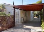 22-Lower-Peyia-Property-Cyprus