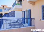 23-Kato-Paphos-Property-Cyprus