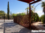 23-Lower-Peyia-Property-Cyprus