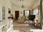 24-Lower-Peyia-Property-Cyprus