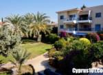 25-Kato-Paphos-Property-Cyprus