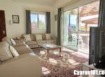 25-Lower-Peyia-Property-Cyprus