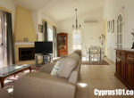 26-Lower-Peyia-Property-Cyprus