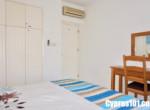 27-Kato-Paphos-Property-Cyprus