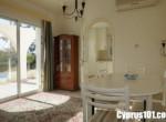27-Lower-Peyia-Property-Cyprus
