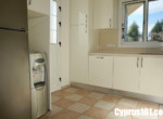 28-Lower-Peyia-Property-Cyprus