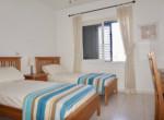 29-Kato-Paphos-Property-Cyprus