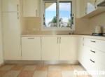 29-Lower-Peyia-Property-Cyprus