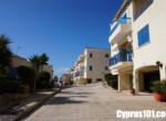 3-Chloraka-Property-Paphos-Cyprus