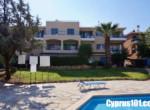 3-Kato-Paphos-Property-Cyprus