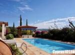 3-Lower-Peyia-Property-Cyprus