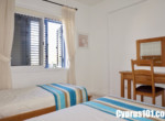 30-Kato-Paphos-Property-Cyprus