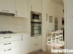 30-Lower-Peyia-Property-Cyprus