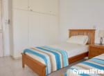 31-Kato-Paphos-Property-Cyprus