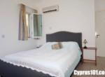 31-Lower-Peyia-Property-Cyprus