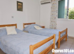 34-Lower-Peyia-Property-Cyprus