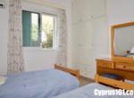 35-Lower-Peyia-Property-Cyprus