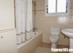 36-Lower-Peyia-Property-Cyprus