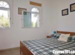 37-Lower-Peyia-Property-Cyprus