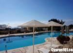 4-Chloraka-Property-Paphos-Cyprus