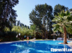4- Kato Paphos luxury apartment on exclusive development