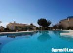 5-Chloraka-Property-Paphos-Cyprus