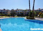 5-Kato-Paphos-Property-Cyprus
