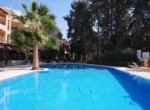 5- Kato Paphos luxury apartment on exclusive development