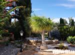 5-Lower-Peyia-Property-Cyprus