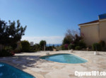 6-Chloraka-Property-Paphos-Cyprus