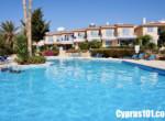 6-Kato-Paphos-Property-Cyprus