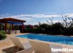6-Lower-Peyia-Property-Cyprus
