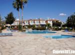 7-Kato-Paphos-Property-Cyprus