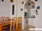 8-Chloraka-Property-Paphos-Cyprus