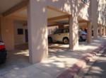 8-Kato-Paphos-Property-Cyprus