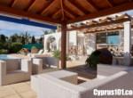 8-Lower-Peyia-Property-Cyprus