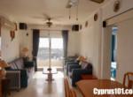 9-Chloraka-Property-Paphos-Cyprus