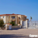 Coral-Bay-Luxury-Villa-Paphos