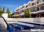 Peyia-property-paphos-cyprus