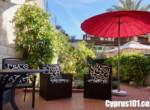 11-Peyia-Property-Paphos-Cyprus