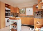 11-konia-villa-cyprus