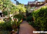 12-Peyia-Property-Paphos-Cyprus