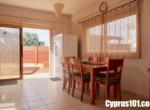 12-konia-villa-cyprus